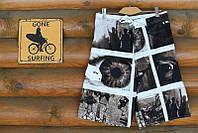 Серферские шорты Airidaco