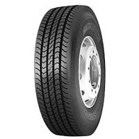 Грузовые шины BRIDGESTONE 315/80 R22.5 R297