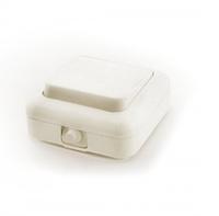 Выключатель А16-У05 брызгозащищенный