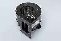 Вентилятор наддува NWS-75 NOWOSOLAR