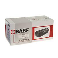 Картридж тонерный BASF для HP LJ 1150 аналог Q2624A (WWMID-81138)