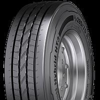 Грузовые шины CONTINENTAL 385/65 R22,5 Conti Hybrid HT3
