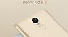 Смартфон ORIGINAL Xiaomi Redmi Note 3 2GB/16GB Gold Гарантия 1 Год!, фото 4
