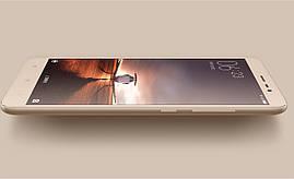 Смартфон ORIGINAL Xiaomi Redmi Note 3 3GB/32GB Gold Гарантия 1 Год!, фото 2