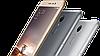 Смартфон ORIGINAL Xiaomi Redmi Note 3 3GB/32GB Gold Гарантия 1 Год!, фото 5