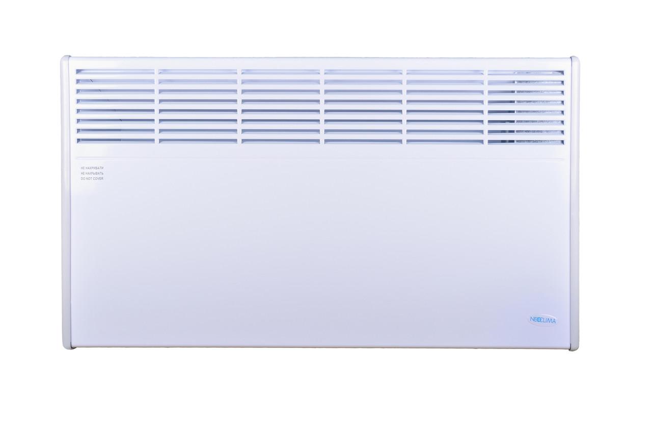 Конвектор электрический Neoclima Comfort