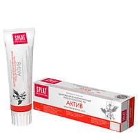 Splat Professional Activ Зубная паста 100 мл