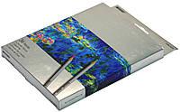Карандаши цветные Marco Raffaine 36 цветов, фото 1