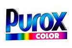 Порошок стиральный Purox color 10кг. 120 стирок Германия, фото 3
