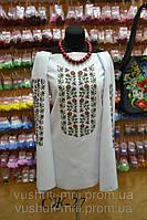 Сорочка женская СЖ27