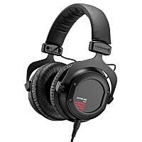 Навушники Beyerdynamic Custom One Pro PLUS Black