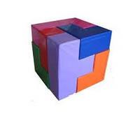 Кубик Сома