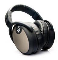 Навушники Brainwavz HM5, фото 1
