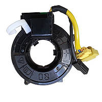 Кольцо контактное рулевого колеса
