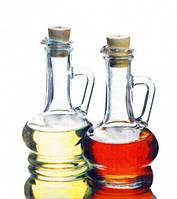 Набор для масла и уксуса Pasabahce Оливия 2х260 мл