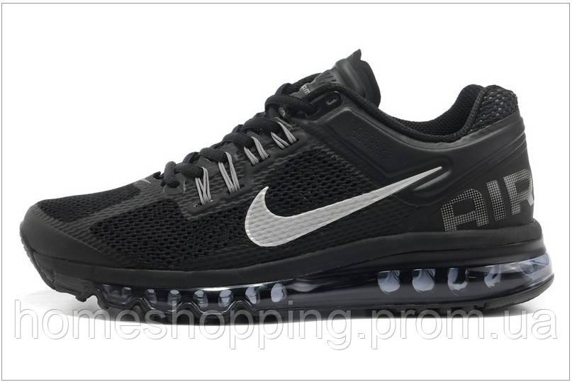 Кроссовки Мужские Nike Air Max 2013