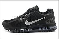 Кроссовки Мужские Nike Air Max 2013, фото 1