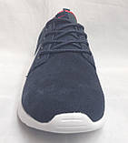 """Мужские кроссовки """"Nike"""" №9198-3, фото 3"""