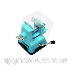 Мини-тиски Pro'sKit PD-372