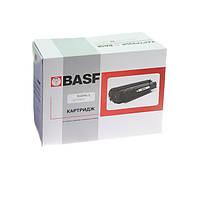 Картридж тонерный BASF для HP LJ 2100/2200 аналог C4096A (WWMID-67896)