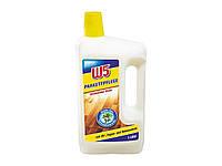 W5 средство для мытья паркета 1 л