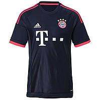 Футбольная форма 2015-2016 Бавария (Bayern) резервная