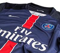 Футбольная форма 2015-2016 ПСЖ(PSG) домашняя