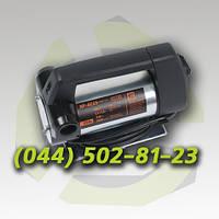 Насос для дизельного топлива  BP-45AC  насос для перекачки солярки 220В