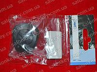 Оригинальный ключ lada kalina, priora, брелок калина, приора