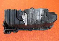 Масляный поддон на Volkswagen T4 2.5 tdi (Фольксваген Т4)