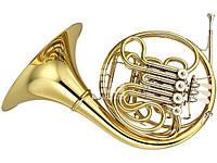 Трубы,корнеты,валторны,тромбоны,тубы
