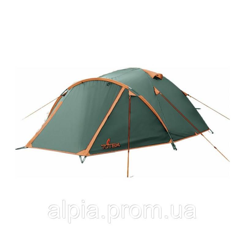 Универсальная палатка Totem Chinook TTT-004.09