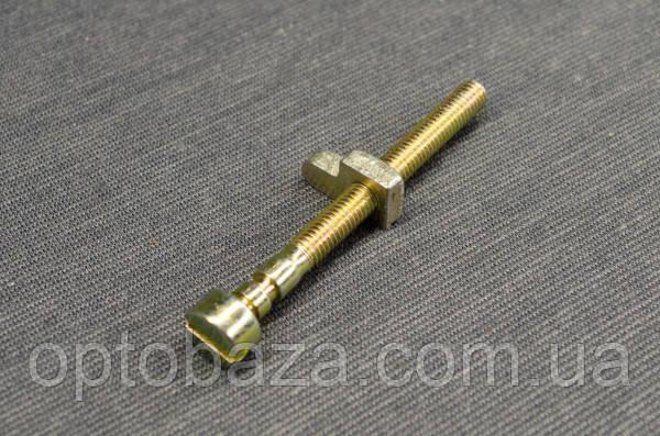 Натяжитель цепи для бензопил Husqvarna 137-142