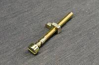 Натяжитель цепи для бензопил тип Husqvarna 137-142