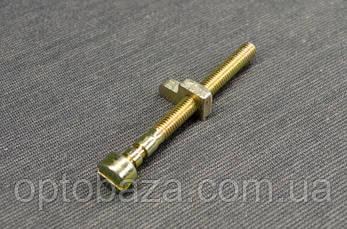 Натяжитель цепи для бензопил Husqvarna 137-142, фото 2