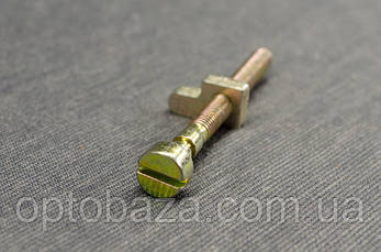 Натяжитель цепи для бензопил Husqvarna 137-142, фото 3