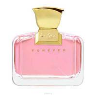 Женская восточная парфюмированная вода Ajmal Entice Forever 75ml