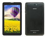 """Планшетный ПК 7"""" Impression ImPad 6115M Black"""