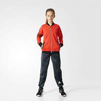 Костюмы женские спортивные Adidas. Товары и услуги компании