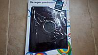 Чехол для планшета Samsung Galaxy tab 2 10.1  N8000