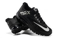 Кроссовки  Мужские Nike Air Max Excellerate 2