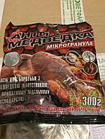 Антимедведка микрогранула (цветное пшено) 300 г