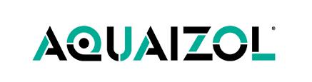 Гибкая черепица Aquaizol (Акваизол)