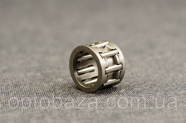 Подшипник игольчатый пальца поршня для бензопил Husqvarna 137-142