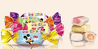 Жевательная конфета Диснейка Disneyka 600 грамм