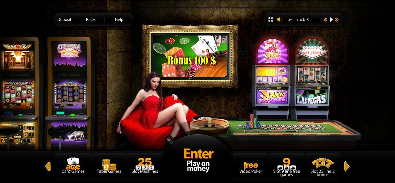 Заказать интернет казино скачать азартные игры клубнички