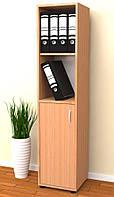 Шкаф для документов (Т 0262)