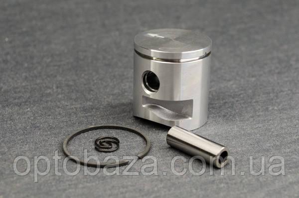 Поршень 39 мм для бензопил Husqvarna 236, 240
