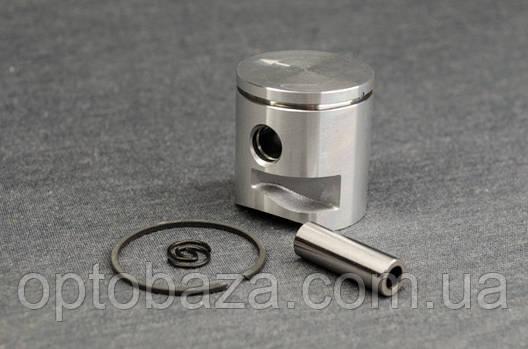 Поршень 39 мм для бензопил Husqvarna 236, 240, фото 2