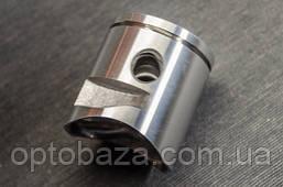 Поршень 39 мм для бензопил Husqvarna 236, 240, фото 3